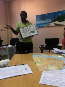 Meet-und-Greet-in-Havanna-mit-der-Partneragentur-Ansprechpartner-vor-Ort