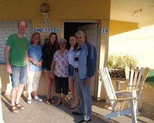 Zu-Besuch-in-einer-Casa-in-Vinales-Begegnungen-auf-Kuba