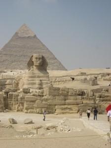 aegpyten-kairo-cheops-sphinx