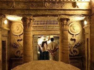 aegypten-alexandria-touristen