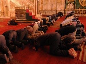 aegypten-betende-moschee