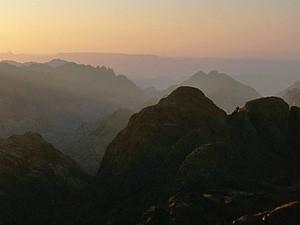 aegypten-reise-sinai-berg