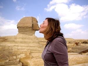 aegypten-reise-sphinx-kuss