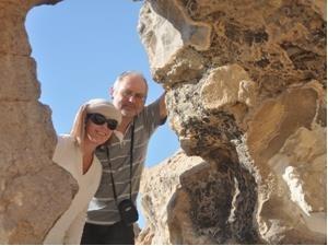 Ägypten - Reiseberichte unserer Kunden