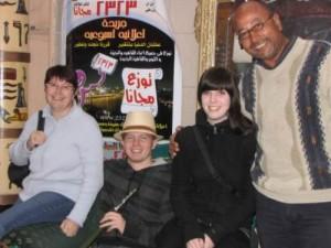 reisebericht-kairo-familie
