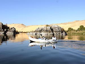 aegypten-assuan-ruderboot