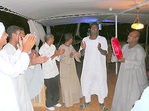 aegypten-dahabeya-party