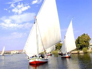 aegypten-felukka-segelboote