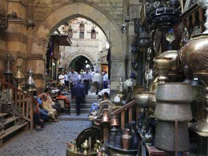 aegypten-kairo-basar