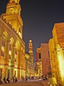 aegypten-kairo-islamisches-viertel
