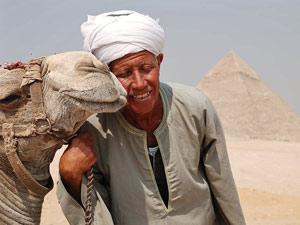 aegypten-kamel-mann