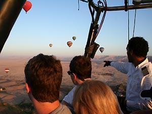 aegypten-luxor-ballon-fahrt
