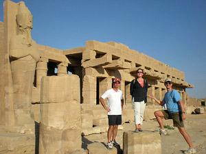 aegypten-luxor-karnak-tempel