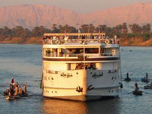 aegypten-nil-cruise