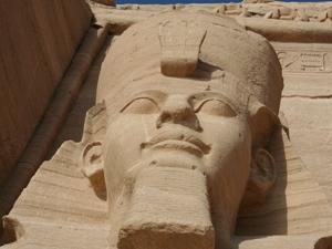 aegypten-pharao