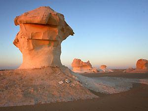 aegypten-reise-weisse-wueste
