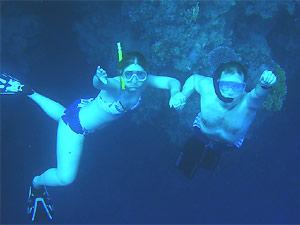 aegypten-tauchen-unterwasser