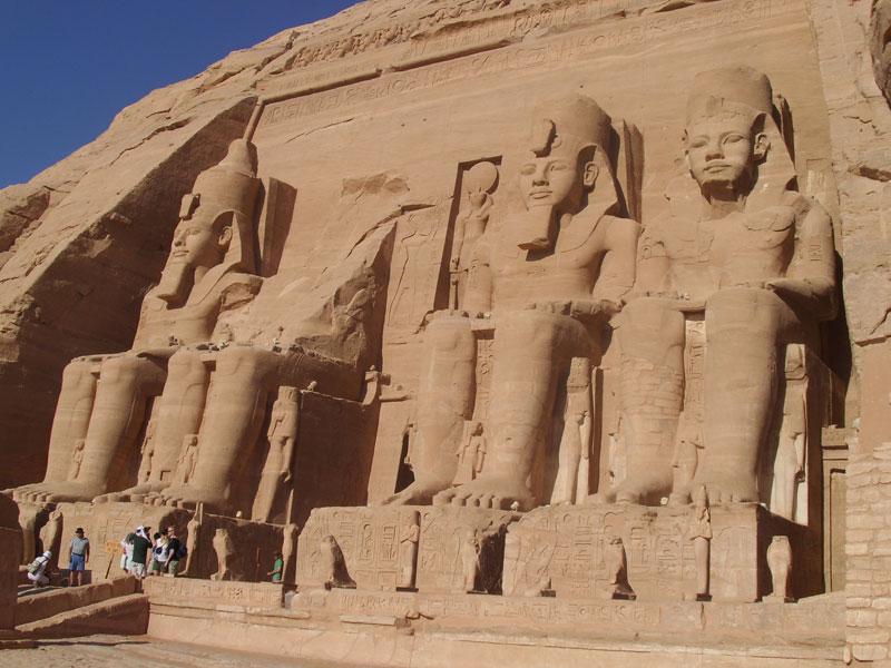 aegypten-abu-simbel-tempel