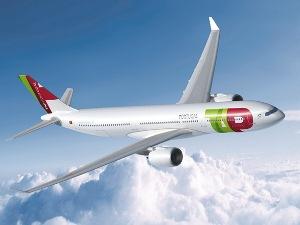 Tickets für Portugal Flüge