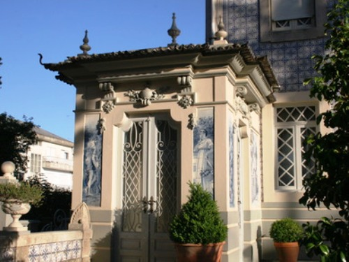 Porto-SpecialStay-aussen_hotel