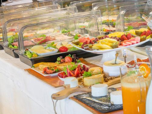 alentejo-special-stay-horta-da-coutada-frühstück