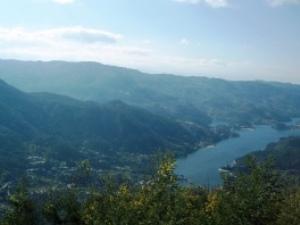 ausblick-nationalpark-peneda-geres