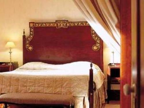 coimbra-special-stay-zimmer