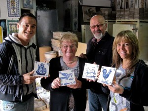 Costa-de-Lisboa-Azulejo-Workshop