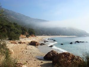 entspannen-am-Strand-an-der-Costa-Lisboa