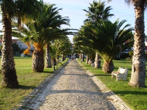 ländliches-Hotel-an-der-Costa-Lisboa