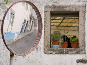Individuelle Portugal Reise: Lissabon, Porto, Algarve