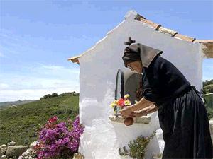 Individualreisen Portugal - Tradition