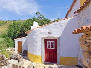 portugal-landhaus-sintra