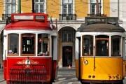Portugal, eine Kostprobe!