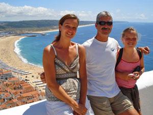 portugal-meer-ausblick-familie