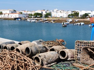 Algarve-Fischertradition-bei-Tavira-entdecken