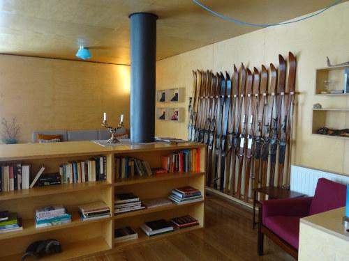 serra-da-estrela-komfort-hotel-aufenthaltsraum