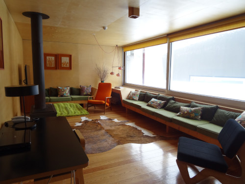 serra-da-estrela-komfort-hotel-wohnzimmer