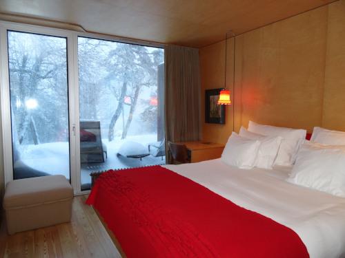 serra-da-estrela-komfort-hotel
