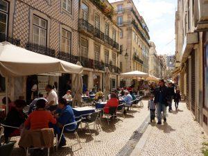 urige-Gassen-in-Lissabon