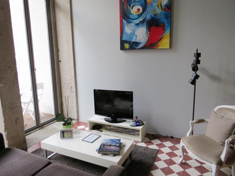 wohnzimmer-porto