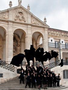 Barock-Kirche-in-Coimbra