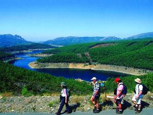 Wandern-im-Norden-Portugals
