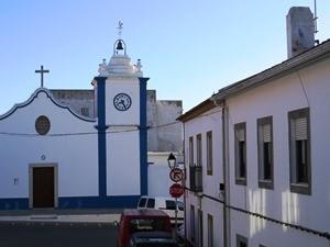 Portugalreise-individuell-Vila-Nova-de-Milfontes