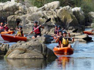Kayak-Tour-Tejo-Fluss-Portugal