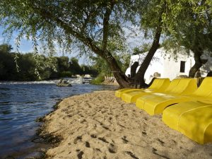 Entspannung-Glamping-relaxen-Portugal