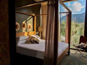 Themenzimmer-Alvados-Hotel- Ausblick