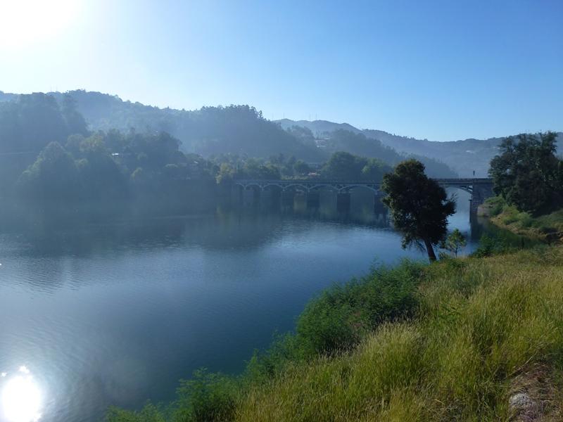 Warum nach Portugal reisen? Vielfalt der Landschaften