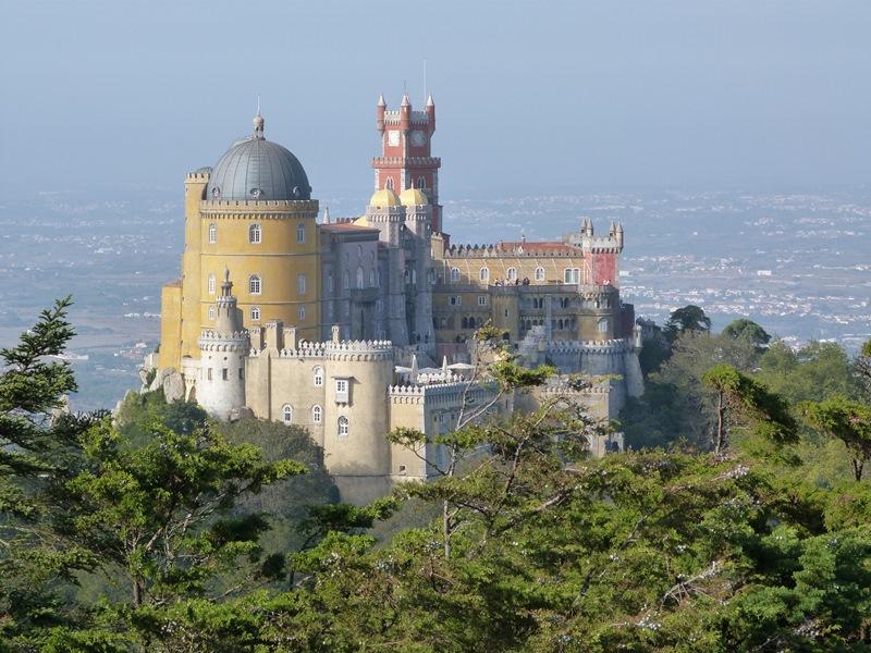 Warum nach Portugal reisen? Vielfalt im Land