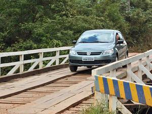 brazilie autohuur pantanal
